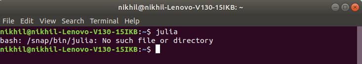 Julia-Installation-Linux-00