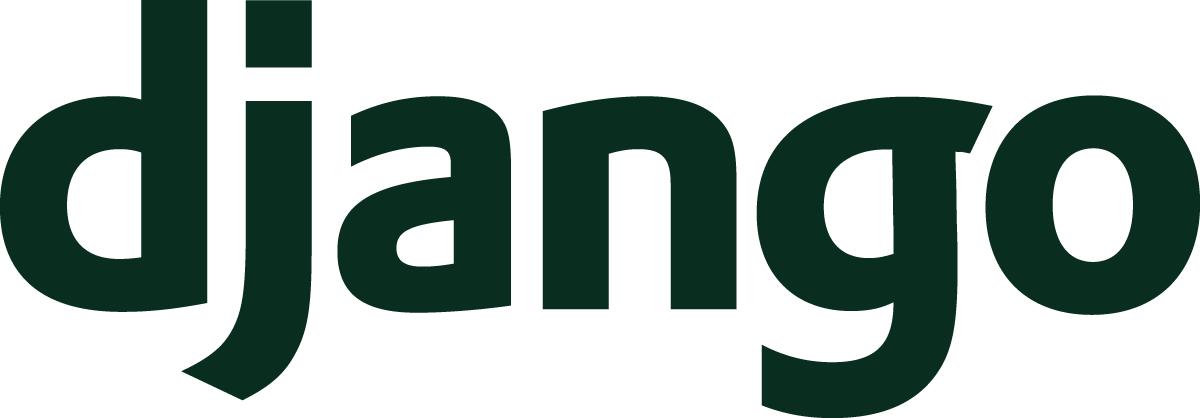 django-basics