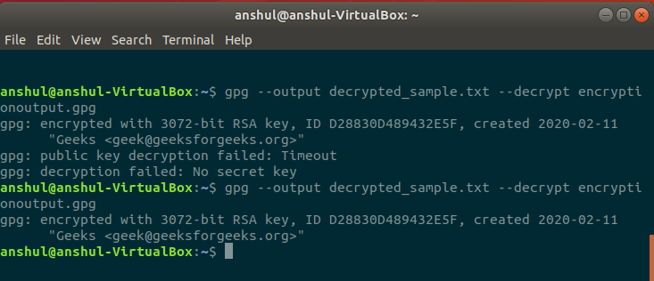 Decrypting-File-in-Linux-1