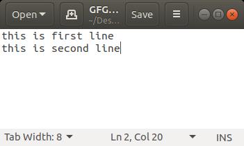 fileinput-python-1