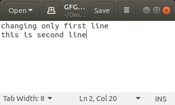 fileinput-python-2