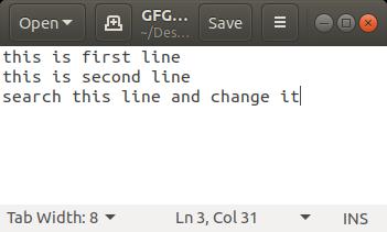 fileinput-python-3