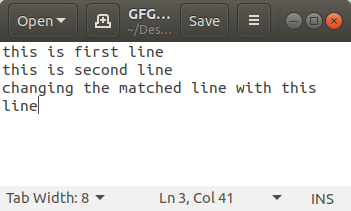 fileinput-python-4