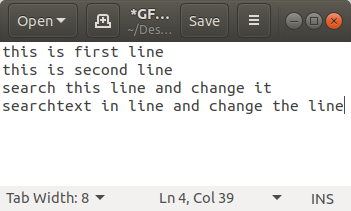 fileinput-python