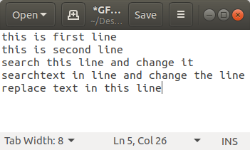 fileinput-python1
