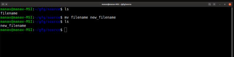renaming-a-file-in-linux