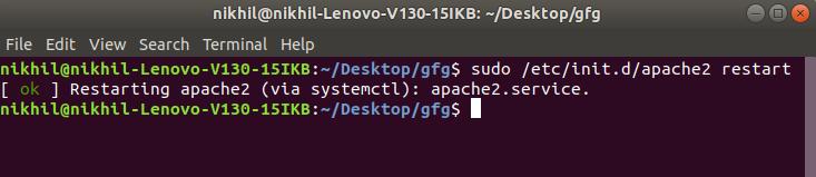 Apache-SVN-Installation-04