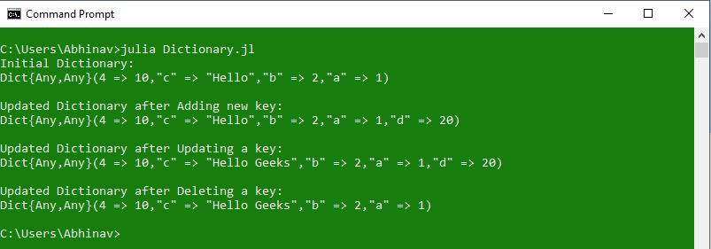 Dictionary-Output-08