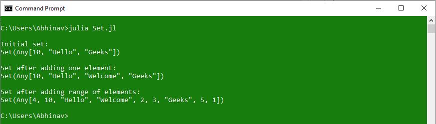 Sets-in-Julia-Output-03