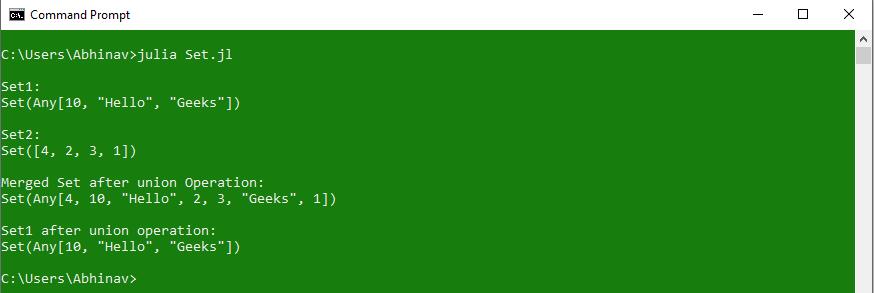 Sets-in-Julia-Output-04