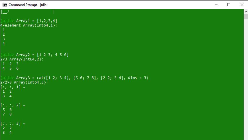 Arrays-in-Julia-Output-01