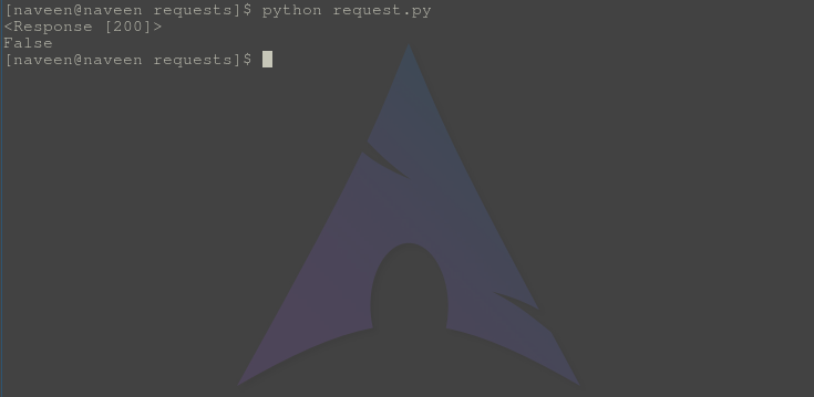 response.is_permanent_redirect-Python-requests-