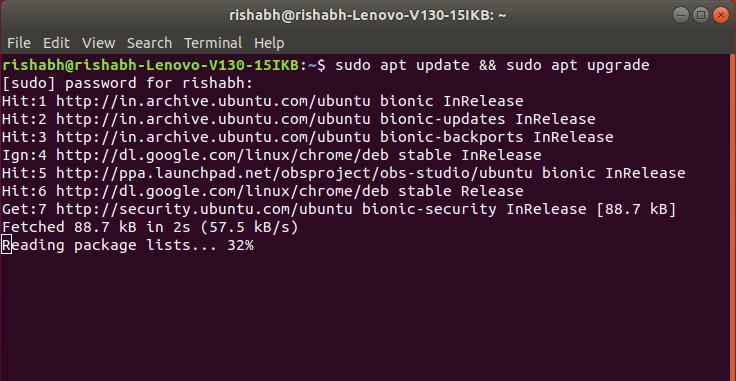 MongoDB-Ubuntu-Installation-01
