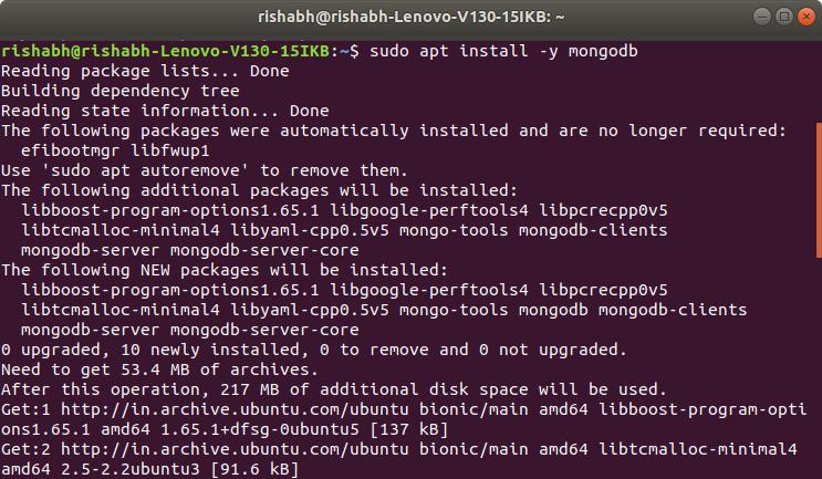 MongoDB-Ubuntu-Installation-02