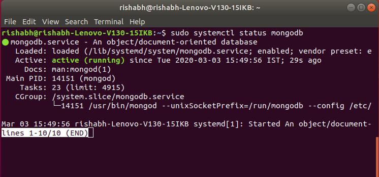 MongoDB-Ubuntu-Installation-03