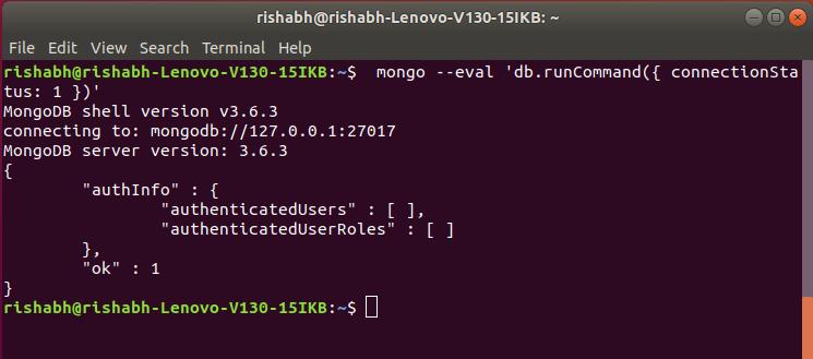 MongoDB-Ubuntu-Installation-04