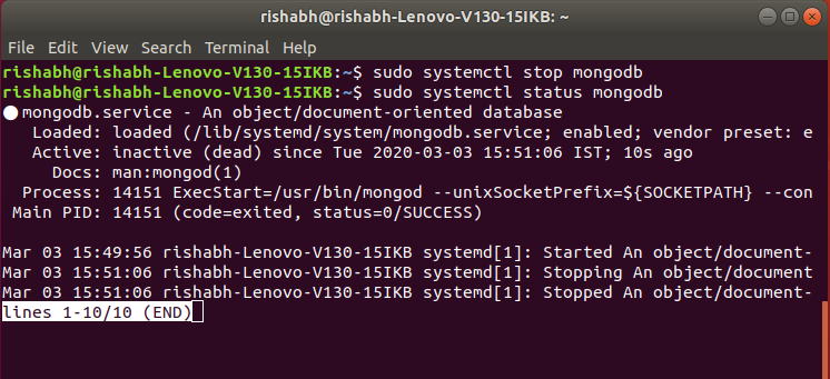 MongoDB-Ubuntu-Installation-05