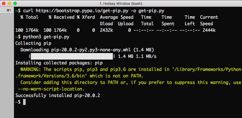 verify-install-macos-pip