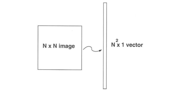 imagetovector