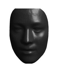 3D-shape