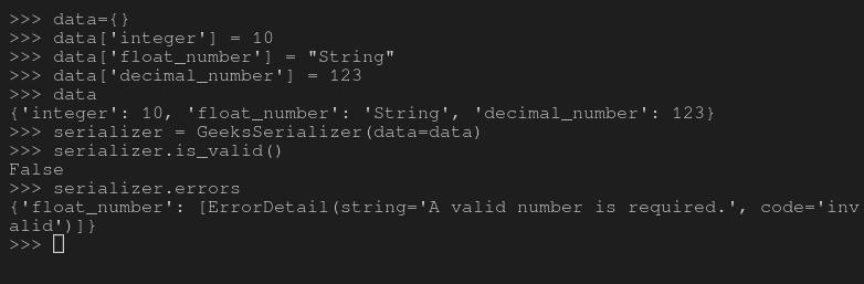 numeric-fields-in-serializres-Django-REST-Framework