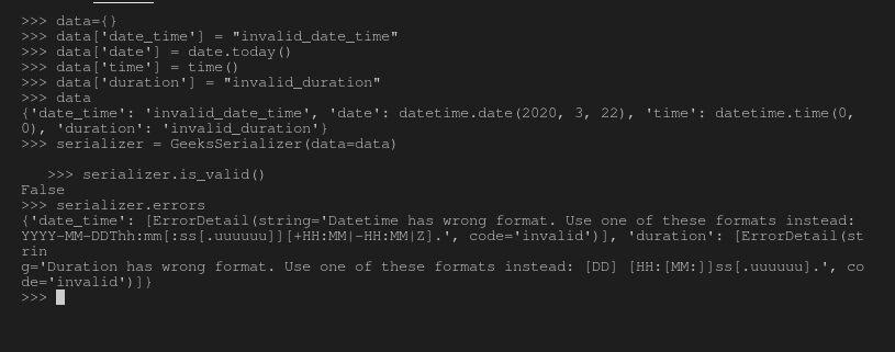 date-and-time-fields-in-serializers