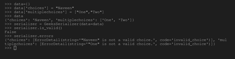 choice-selection-fields-in-serializers