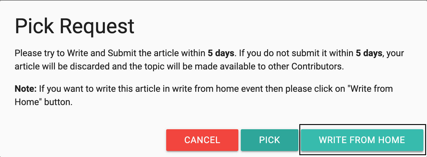 Pick-An-Article-for-Write-From-Home-Challenge