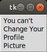 python-tkinter-messagebox-change-size