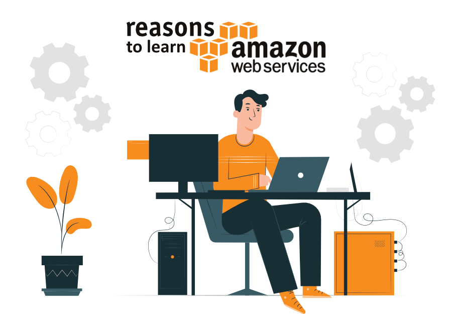 Top-10-Reasons-to-Learn-AWS-Services-And-Benefits
