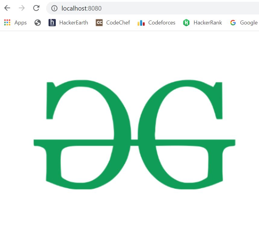 Ejs Demo Page