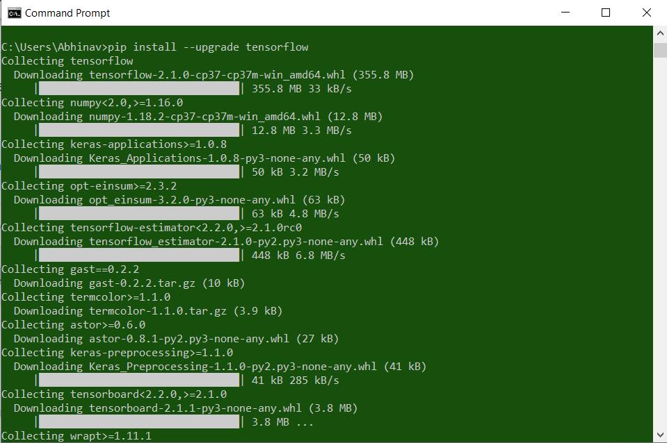 pip-install-tensorflow-03