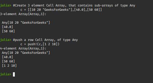 Julia-Cell-Array-07