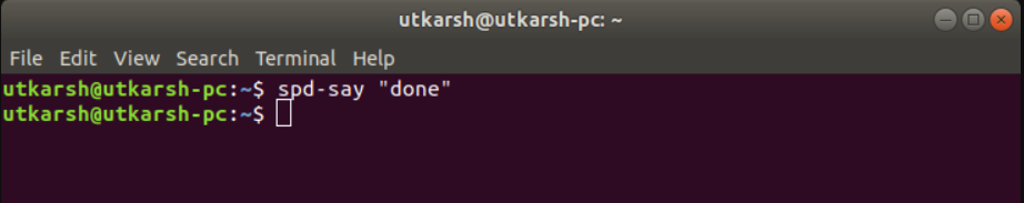spd-say-command-in-Linux