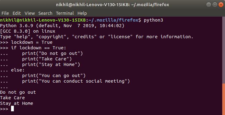 python-secondary-prompt