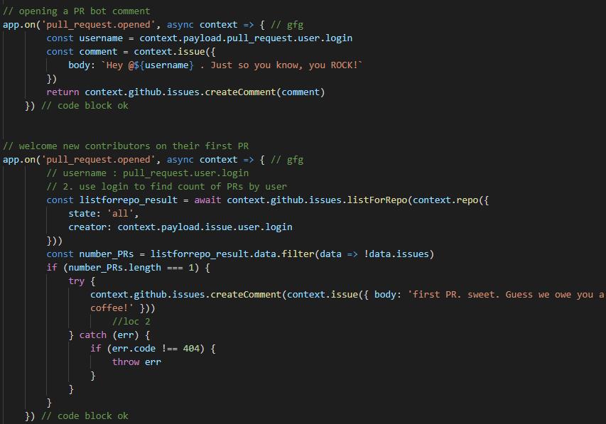 pr-opened-code-block