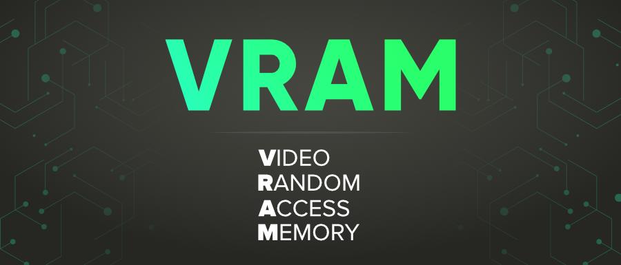 VRAM-Full-Form