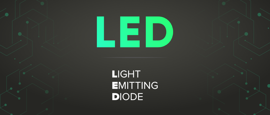 LED-Full-Form