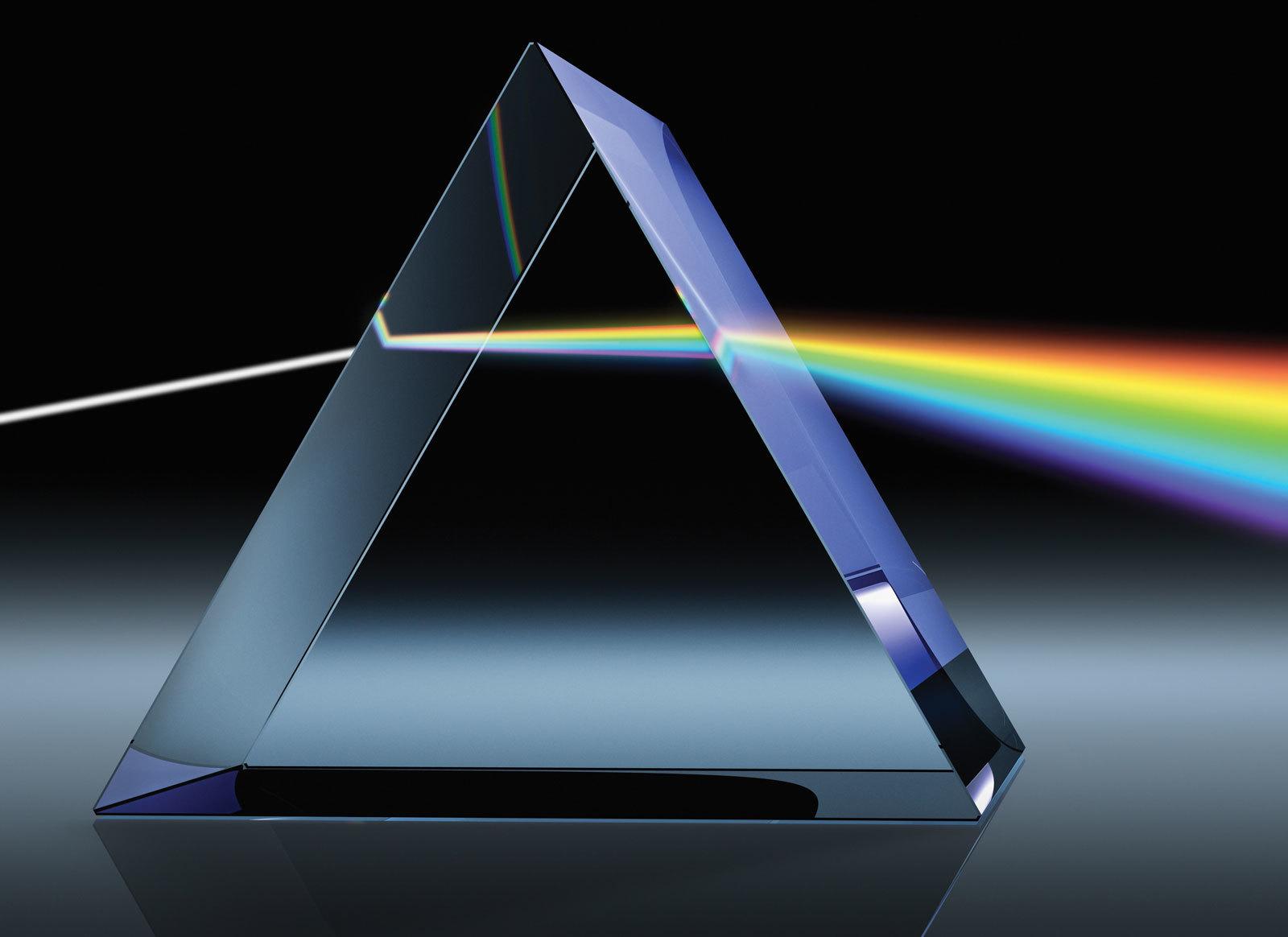 light-prism-color-angle-colors-wavelength-wavelengths
