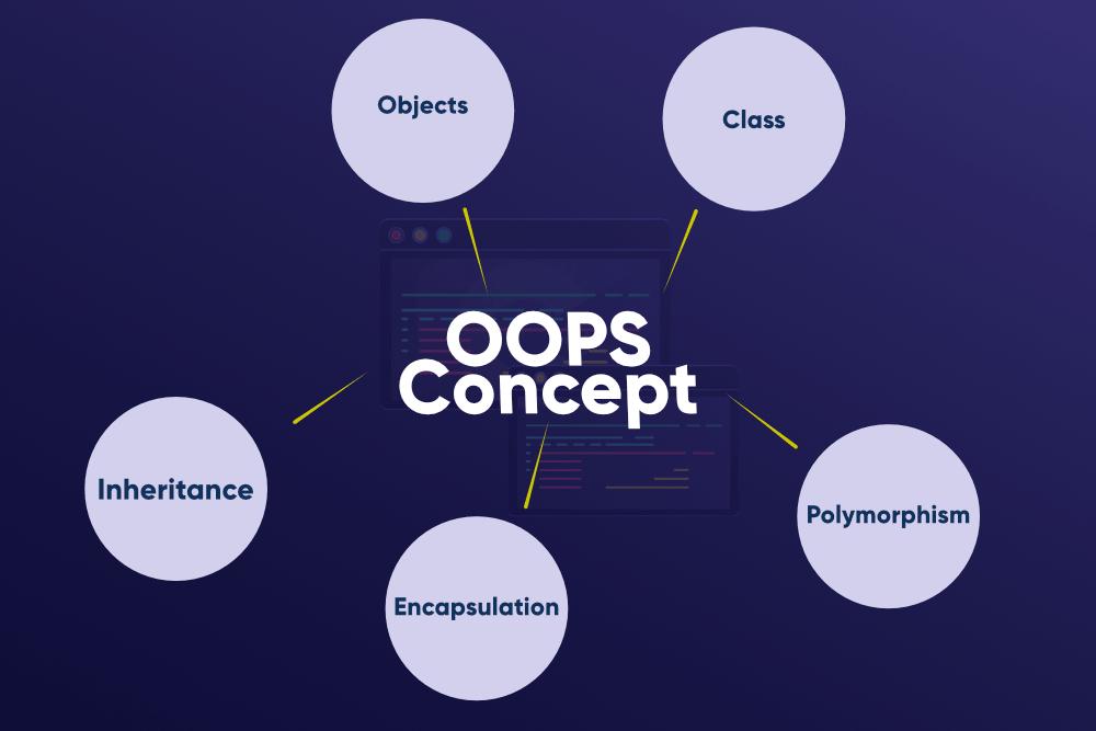 OOPs-Concept-CSharp