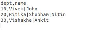 compare-2-files-hash-pQython-1