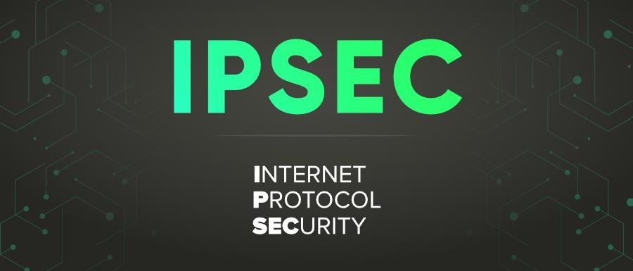 IPSEC-Full-Form