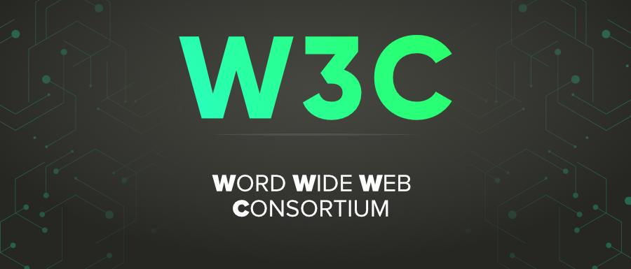 W3C-Full-Form