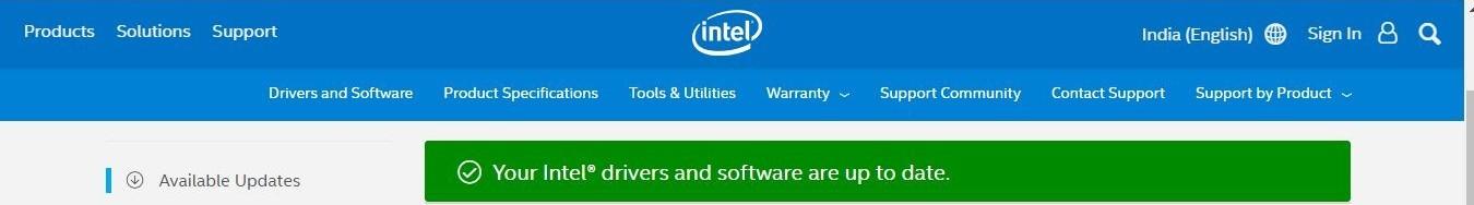 intel_audiodriver