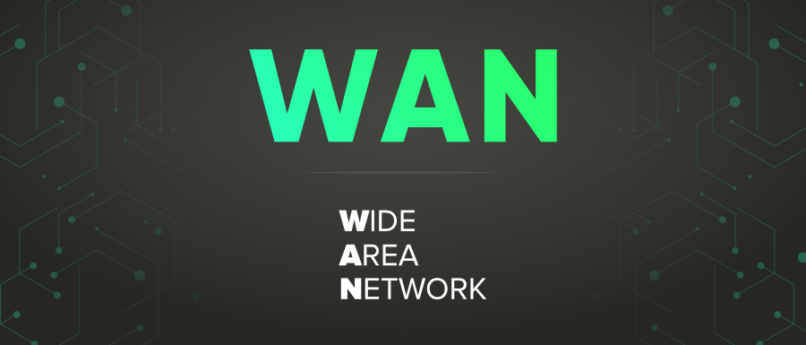 WAN-Full-Form