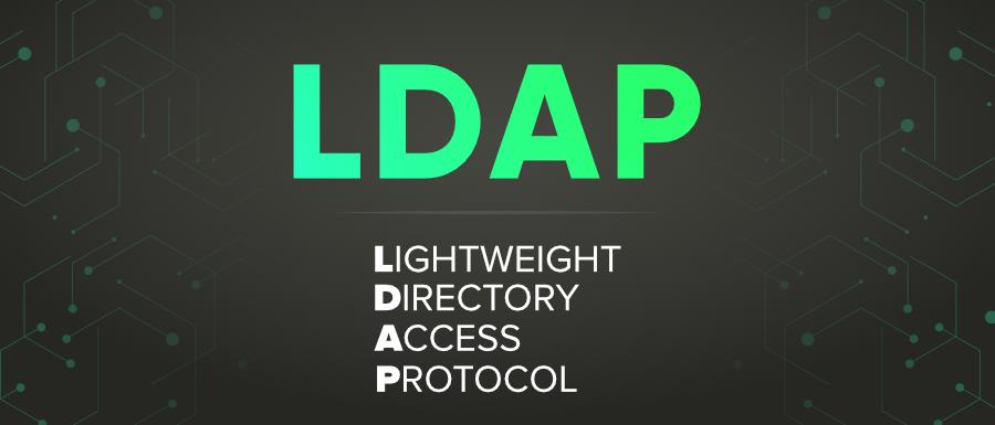 LDAP-Full-Form