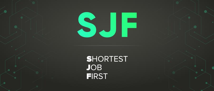 SJF-Full-Form