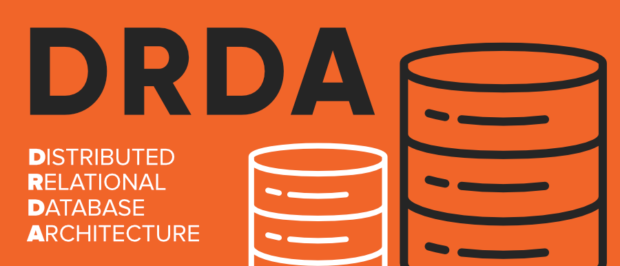 DRDA-Full-Form