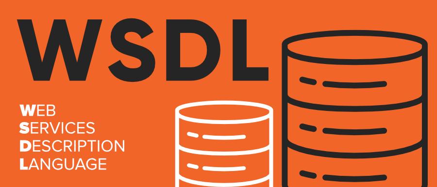 WSDL-Full-Form