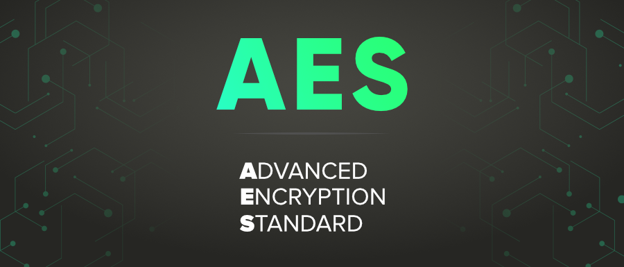 AES-Full-Form